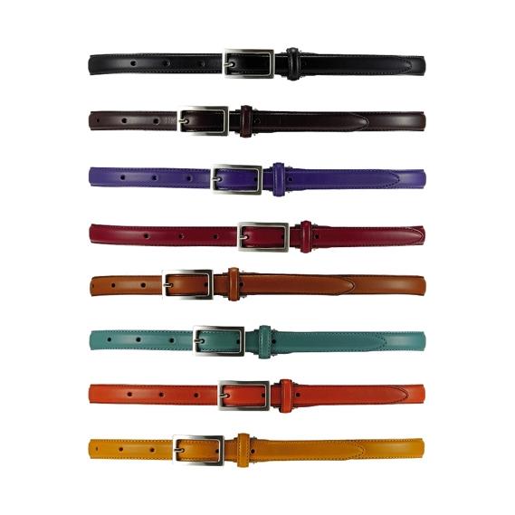 Belts by Uniqlo